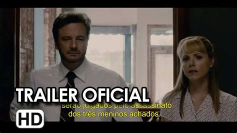 s day trailer legendado s knot trailer legendado 2014 hd