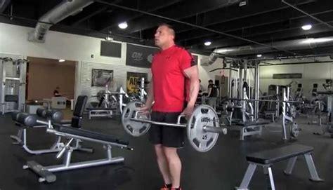 bench press shrug trap bar bench press machine shrug bodybuilding wizard