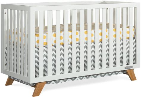 Baby Cribs Edmonton White Crib For Sale Edmonton White Baby Crib Shoes Cribs Canada Bed Junior Nursery Bedding