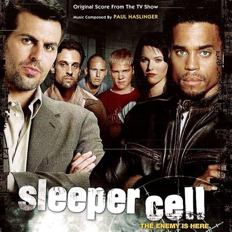 Sleeper Cell Free by Sleeper Cell 2005 2007 Forum Turkcealtyazi Org