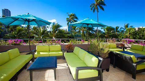 Home Design Center Oahu doubletree by hilton alana waikiki on oahu hawaii com