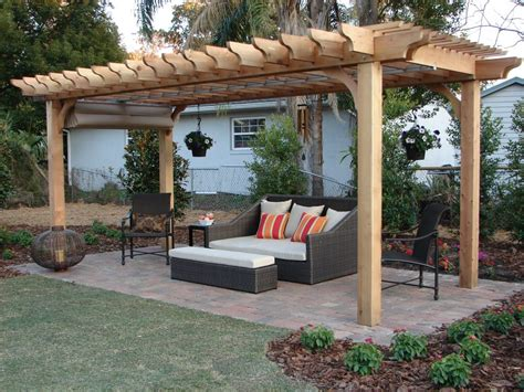 pergola design ideas diy pergola kit affordable pergola