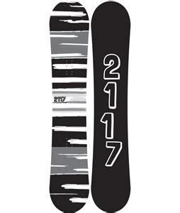 cheap ski gear 25 best ideas about cheap snowboard gear on
