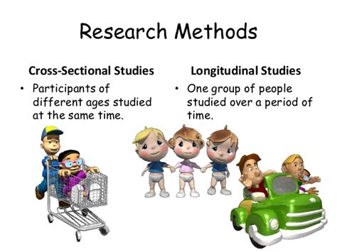 Cross Sectional Approach Psychology by Cross Sectional Research Volvoab