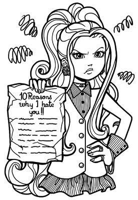 dork diaries hairstyles mackenzie hollister dorkdiaries wiki fandom powered by