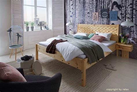 Betten Relax Bei Gsund Schlafen Und Wohnen Loferer In