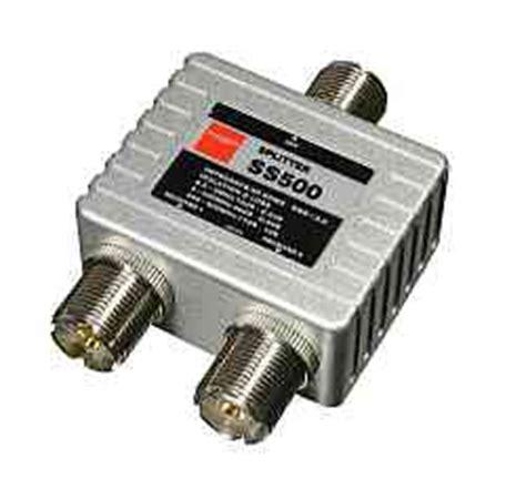 Antena Radio Rig Uhf 400mhz Antena Bc 200 Murah antennenverteiler f 252 r den empfang wimo amateurfunk