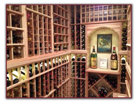 Racking Wine Definition by Vintner Wine Racks The Master Of Seamless