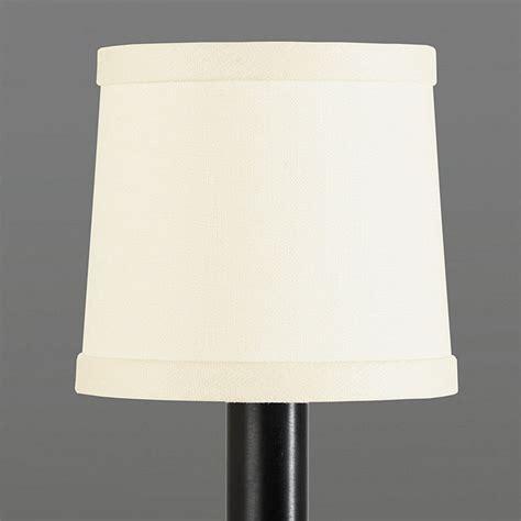 ballard designs l shades tapered linen drum chandelier shade ballard designs