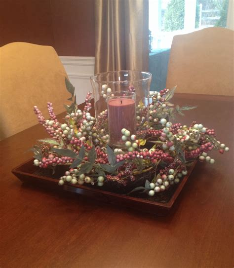 dining room  flowers  candle  square plate home   dining room table