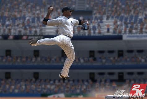 7 Amazing Sport by Xbox 360 Pushes Amazing Sports Graphics Rage3d