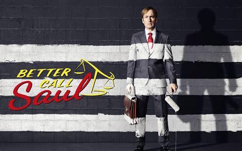 Better Call Saul Season 3 2017 Wallpapers Hd Wallpapers