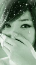 I M Not Supposed To Cry just my story