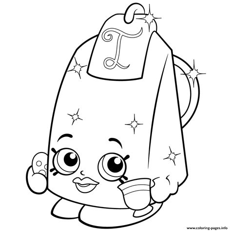 coloring pages of shopkins season 2 print lee tea season 2 shopkins season 2 coloring pages