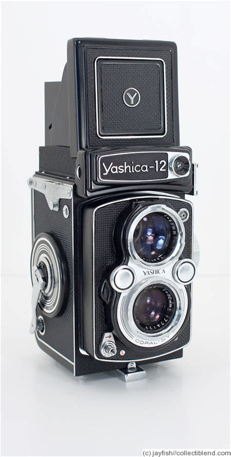 yashica value yashica yashica 12 price guide estimate a value