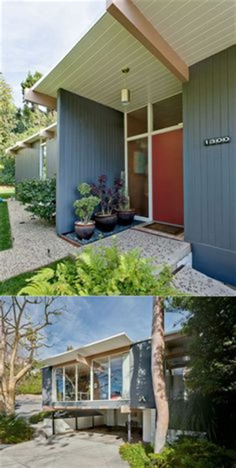 home design studio south orange nj mid century exterior home colors exterior mid century