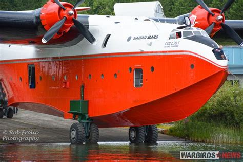 flying boat vancouver island 850 best images about vancouver island on pinterest