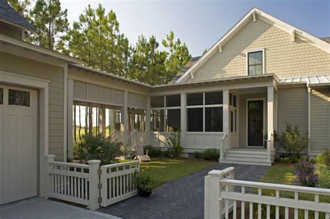 house plans ideas southern living idea house tucker bayou projects looney ricks