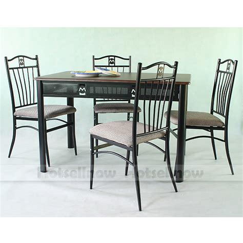 dining room table kits dining room table kits emerald home furnishings dining