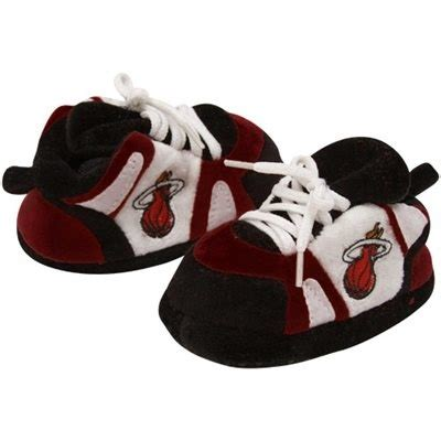 heat l for baby 11 best miami heat gifts images on nba miami