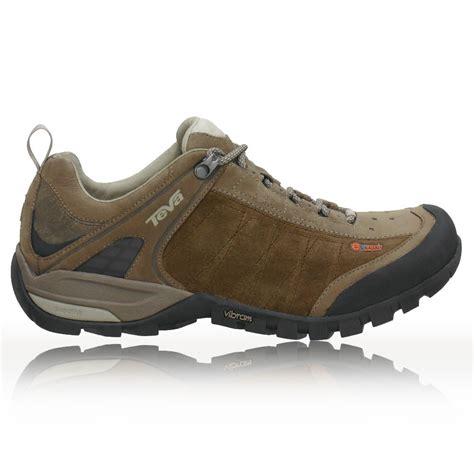 teva walking shoes teva riva event waterproof walking shoes 52