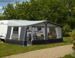 New Caravan Awnings For Sale by Caravan Awnings For Sale Swindon Caravans Uk