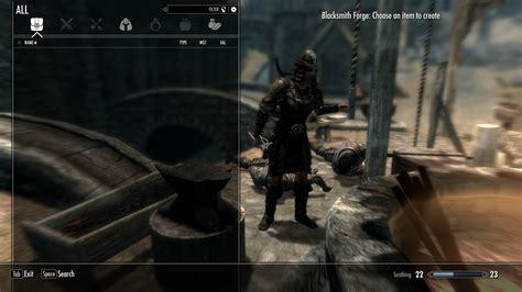 alyn shir armor skyrim alyn shir armor booked at skyrim nexus mods and community
