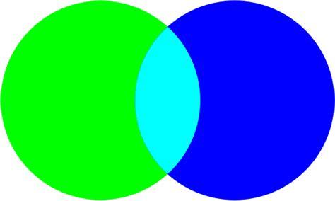 blue or green file blue green cyan nevit 116 svg wikimedia commons