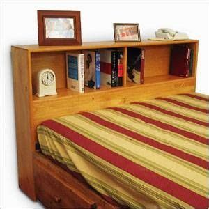 how to make a bookcase headboard bookcase headboard bookcases and headboards on pinterest