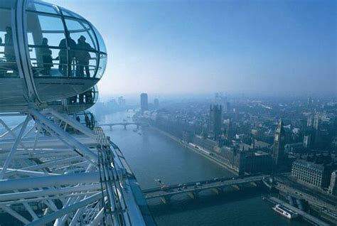 river thames cruise london eye package london eye and river cruise hotel package tickets