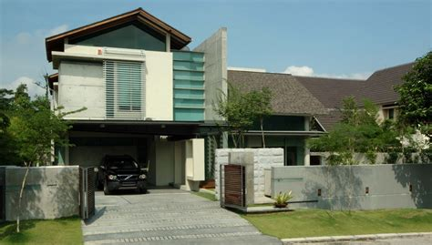 buying a house malaysia how to buy a house in malaysia 28 images modern home in kuala lumpur johor bahru