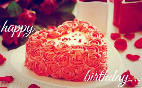 greetings for lover birthday messages for lover lover s birthday messages