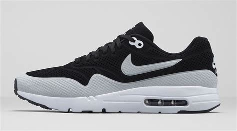 nike air max 1 ultra moire release date weartesters