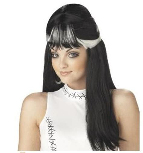 prixie braided wigs wig black style southern curl short long wigs pixie