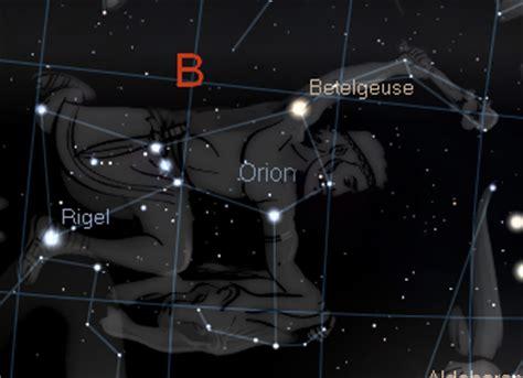 Pemburu Layang Layang 4 rasi bintang