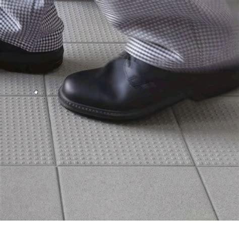 slip resistant flooring alyssamyers