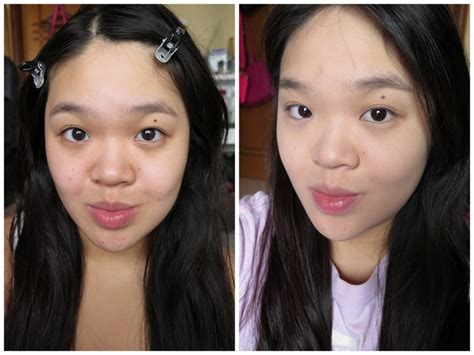 Maybelline Clear Smooth Bb Silk Two Way Cake Spf 21 Murah the blackmentos box review maybelline clear