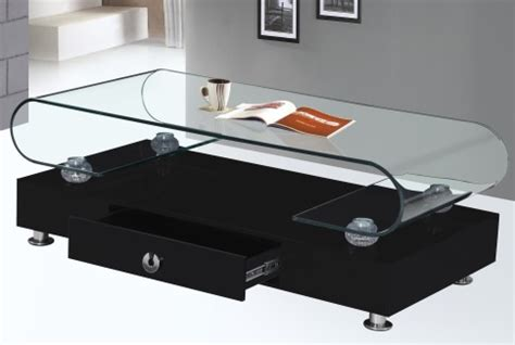 modern coffee table with storage bq34 contemporary
