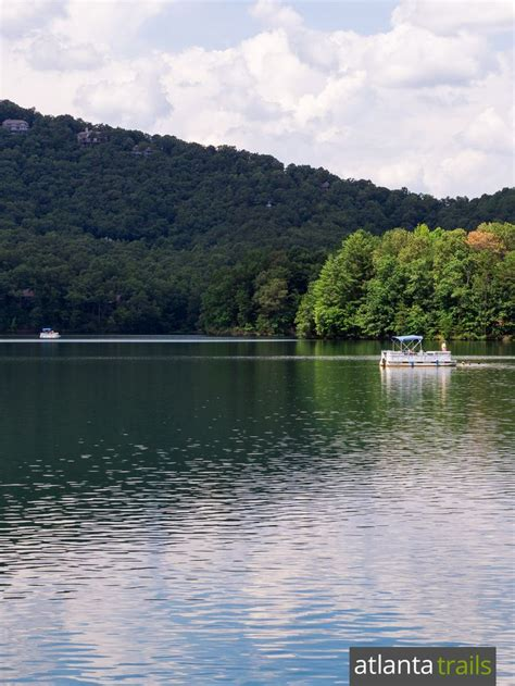 small pontoon boats for sale in georgia 25 best ideas about electric pontoon boat on pinterest