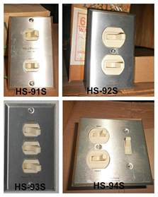 Bathroom Fan With Heater And Light - nutone heat vent light switch hs 91s hs 92s hs 93s or hs 94s new ebay