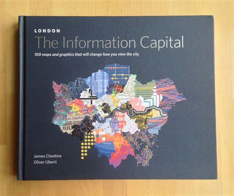 london the information capital 0141978791 a big bang data reading list big bang data