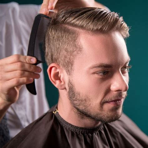 haircuts kitchener fade haircut toronto haircuts models ideas