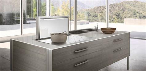 les hottes de cuisine quelle hotte choisir encastrable int 233 gr 233 e au design 233 tudi 233