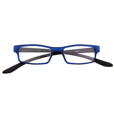 modern neck hanging reading glasses readers aspheric ultra