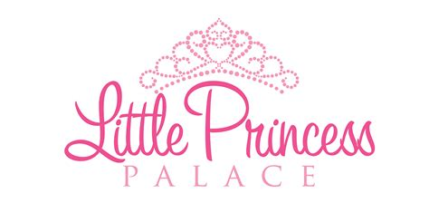 Unique Photo Gifts by Little Princess Palace
