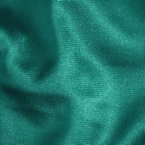 Tricot Fabric Tricot Fabric By The Yard Fabric Com