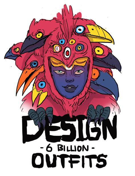 kill 6 billion demons book 2 kill six billion demons books kill six billion demons 187 design six billion