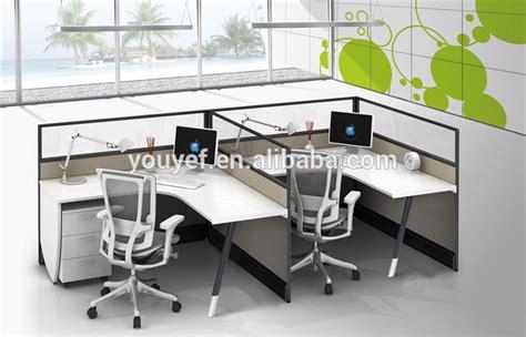 bureau a vendre pas cher bureau a vendre pas cher table de lit