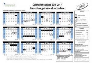 Mali Calendrier 2018 Calendrier Scolaire Hec 2016 Clrdrs