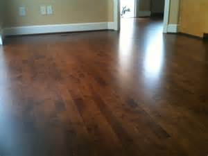 Hardwood Floor On Concrete Stained Concrete Floors Polished Decorative Concrete For All Stained Floors In Uncategorized
